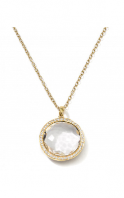 Ippolita Necklace GN197CQDIA product image