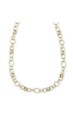 Ippolita Necklace GN340X18 product image