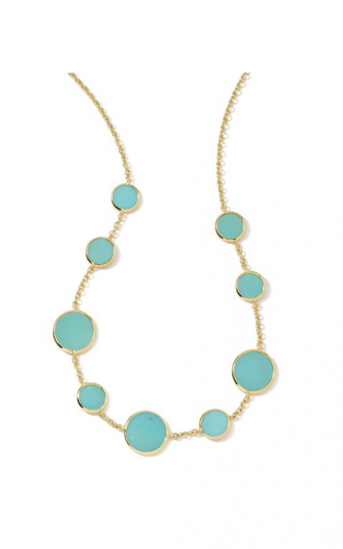 Ippolita Necklace GN418TQSL product image