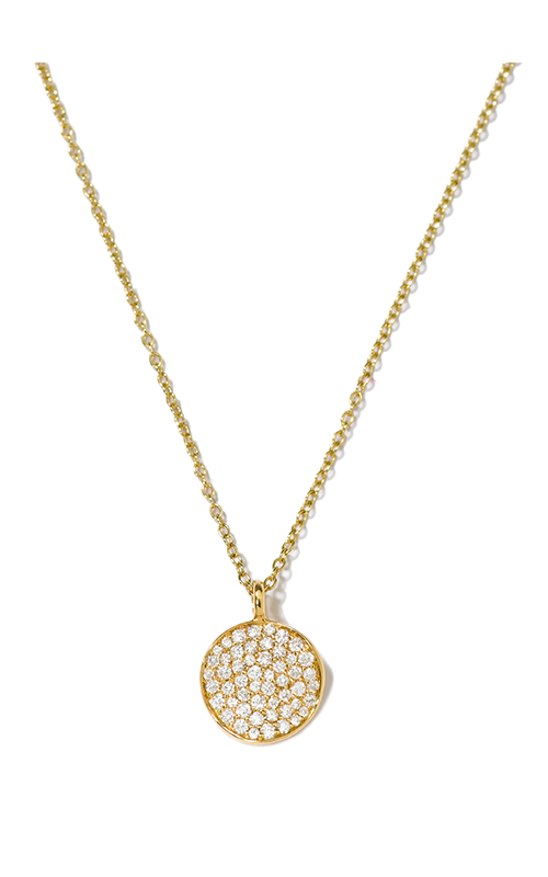 Ippolita Necklace GN586DIA product image