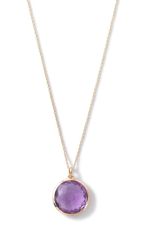 Ippolita Necklace GN954DAM product image