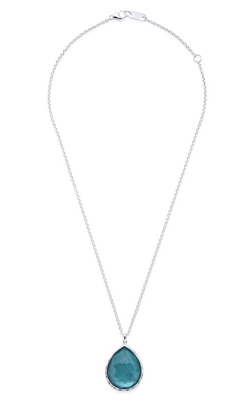 Ippolita Necklace SN090DFTIDE product image