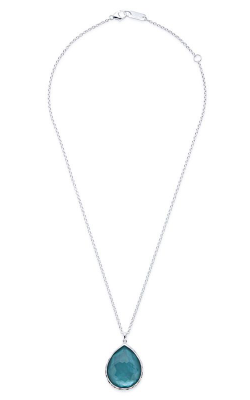 Ippolita Necklace SN090DFTIDE product image