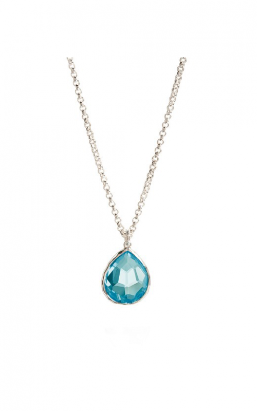 Ippolita Necklace SN091BT product image