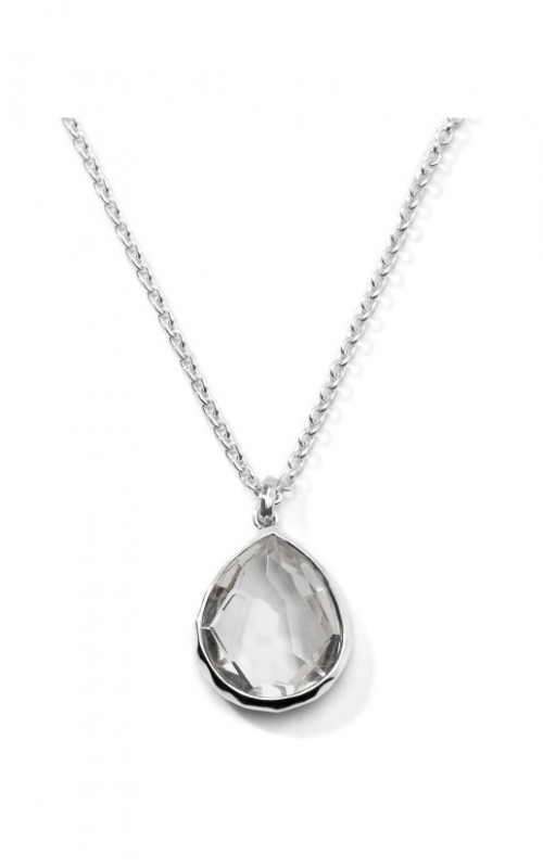 Ippolita Necklace SN091CQ product image