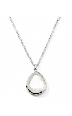 Ippolita Necklace SN091DFMOP product image