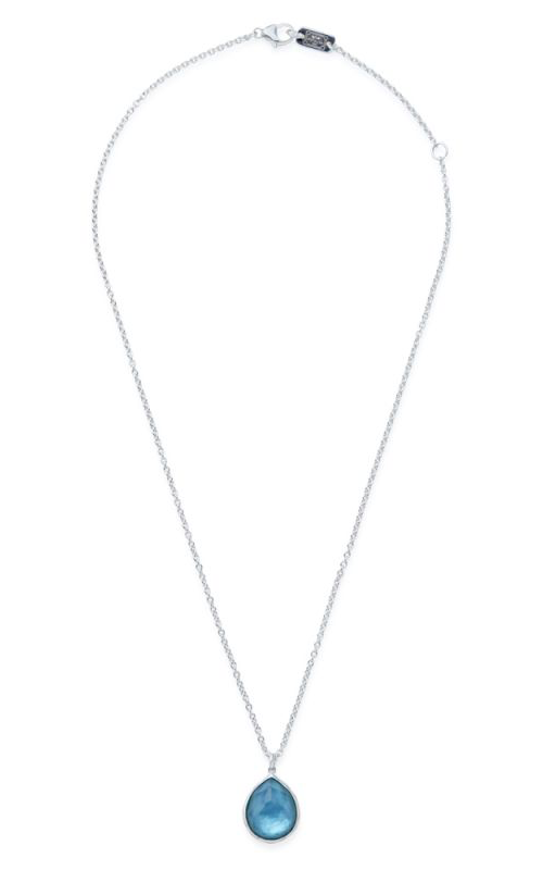 Ippolita Necklace SN091DFTIDE product image