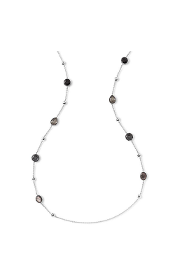 Ippolita Necklace SN1234BLACKTIX42 product image