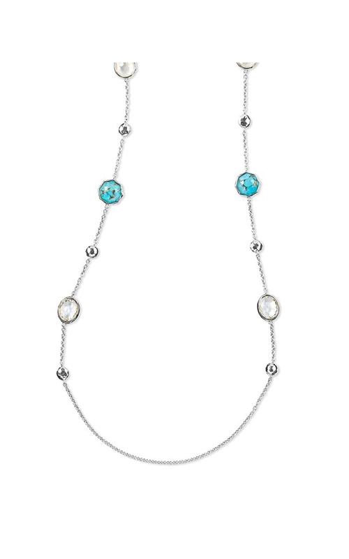 Ippolita Necklace SN1234HARMONYX42 product image