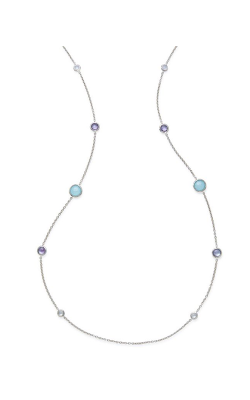 Ippolita Necklace SN126LIOLET product image