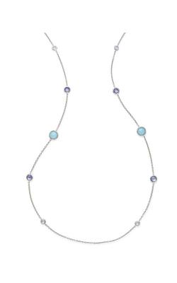 Ippolita Necklace SN126LIOLET product image