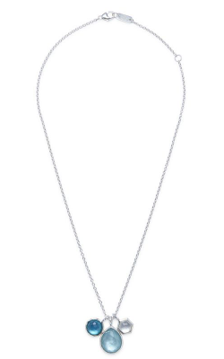 Ippolita Necklace SN1273BERMUDA product image