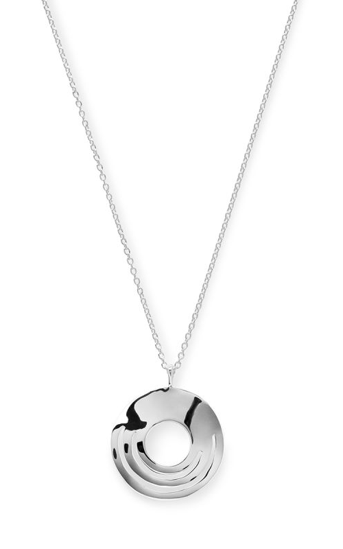 Ippolita Necklace SN1386 product image