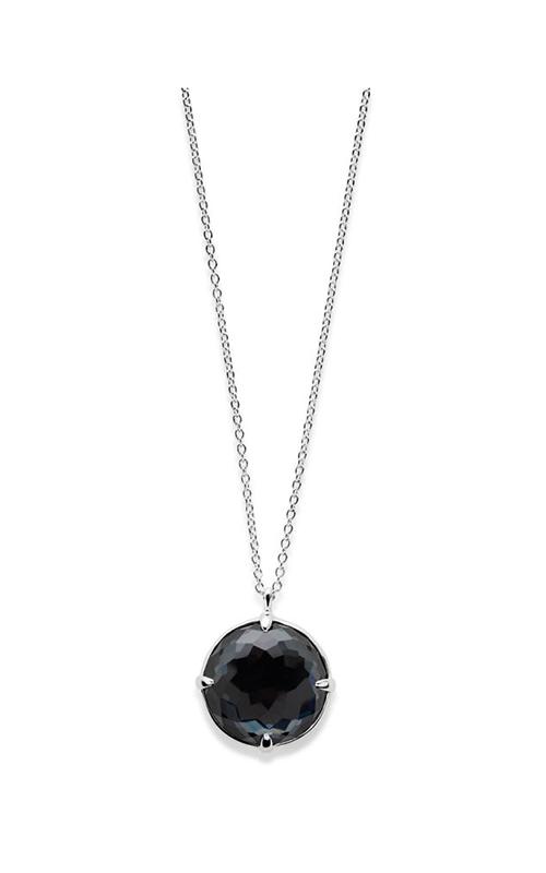 Ippolita Necklace SN1411DFHEM product image