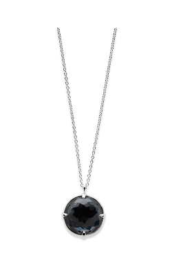 Ippolita Necklace SN1411DFHEM product image