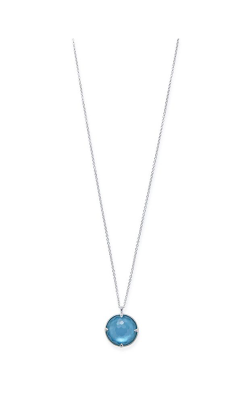 Ippolita Necklace SN1411TFTIDE product image