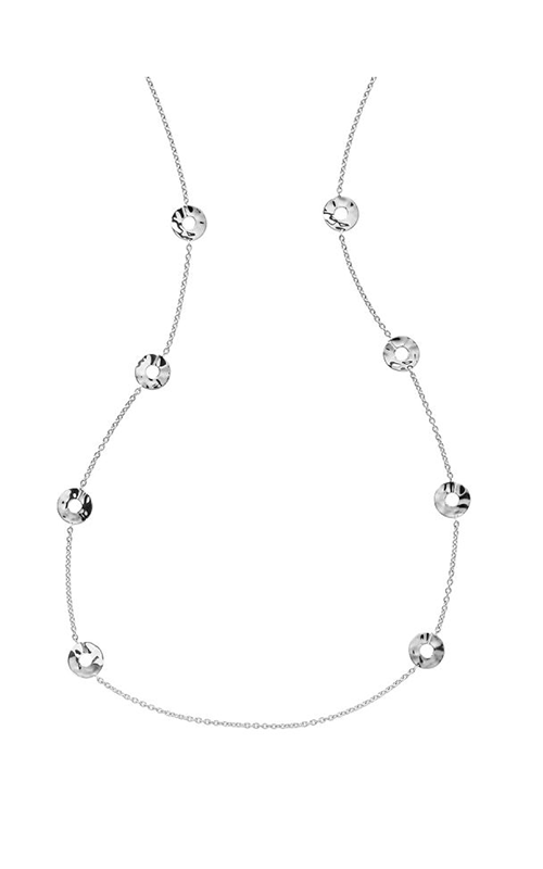 Ippolita Necklace SN1422 product image