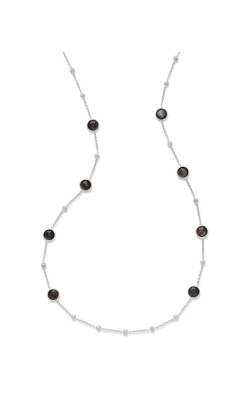 Ippolita Necklace SN143DFBKL product image