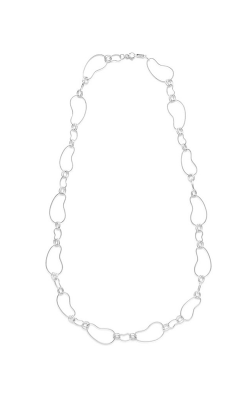 Ippolita Necklace SN1450 product image