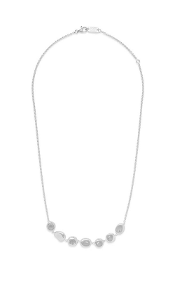 Ippolita Necklace SN1462 product image
