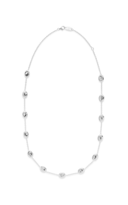 Ippolita Necklace SN1463 product image