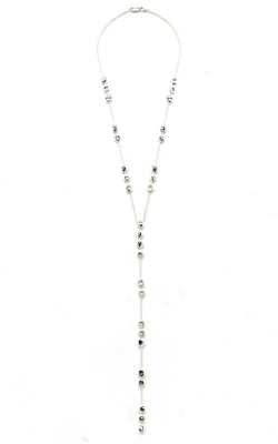 Ippolita Necklace SN1466 product image