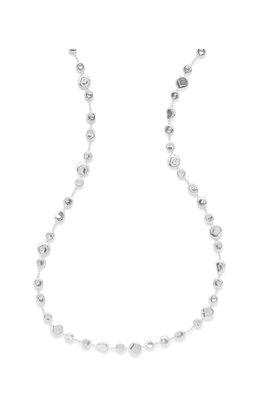 Ippolita Necklace SN1467 product image