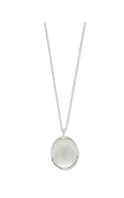 Ippolita Necklace SN1553DFMOP product image