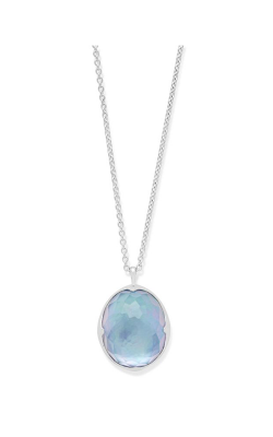 Ippolita Necklace SN1553TFCQMOPLP product image