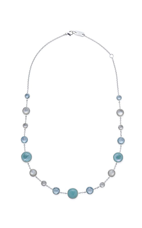 Ippolita Necklace SN1572X18OCEANIC product image