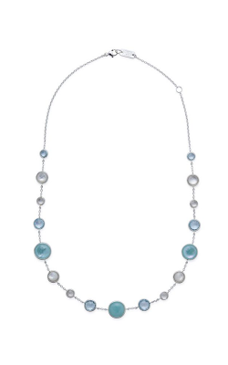 Ippolita Necklace SN1572X18OCEANIC product image