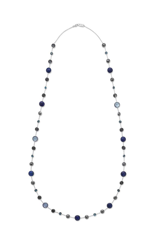 Ippolita Necklace SN1572X36ECLIPSE product image