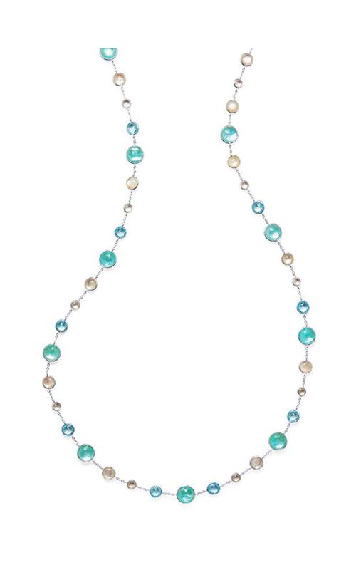 Ippolita Necklace SN1572X36OCEANIC product image