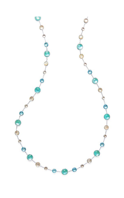 Ippolita Necklace SN1572X36OCEANIC product image