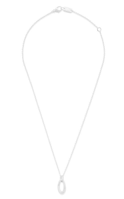Ippolita Necklace SN1573DIA product image