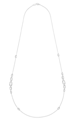 Ippolita Necklace SN1574 product image