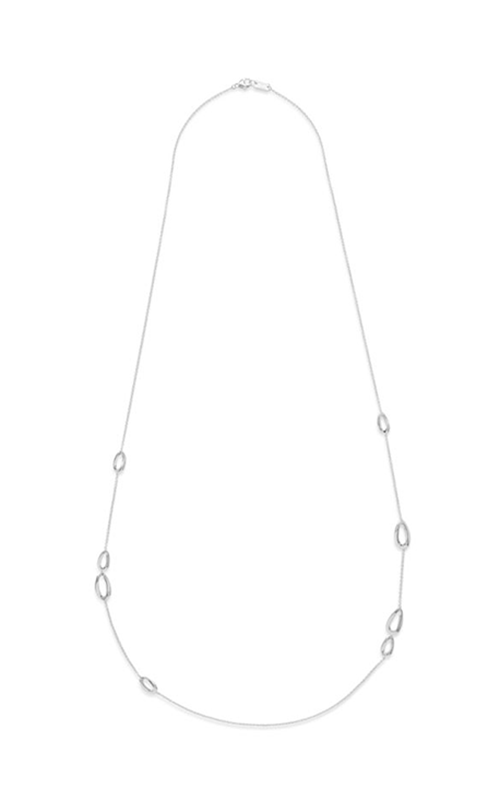 Ippolita Necklace SN1575 product image