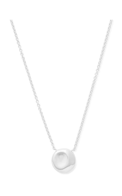 Ippolita Necklace SN1579 product image