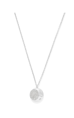 Ippolita Necklace SN1579DIA product image