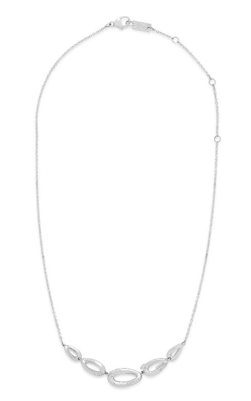 Ippolita Necklace SN1592DIA product image
