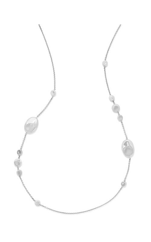 Ippolita Necklace SN1596 product image