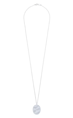 Ippolita Necklace SN1601 product image