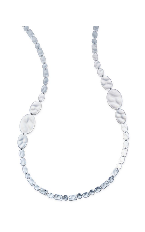Ippolita Necklace SN1603 product image