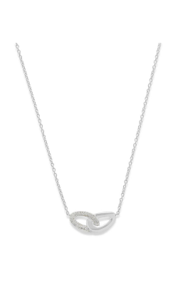 Ippolita Necklace SN1610DIA product image