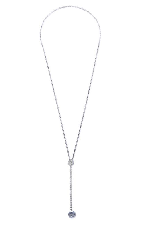 Ippolita Necklace SN1633DIA product image