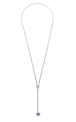 Ippolita Necklace SN1633DIA product image