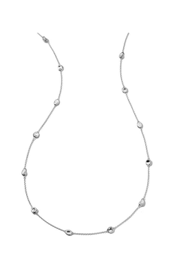 Ippolita Necklace SN311 product image