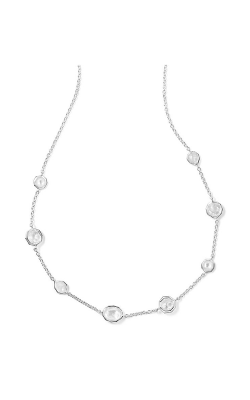 Ippolita Necklace SN383FLIRT product image