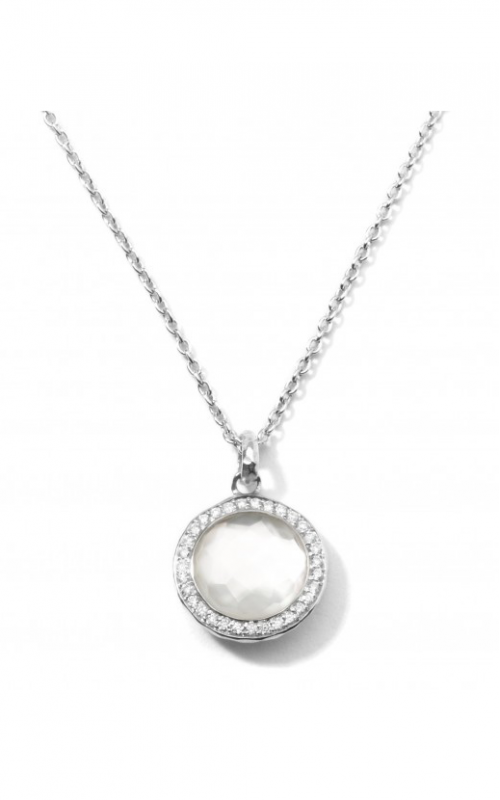 Ippolita Necklace SN512DFMOPDIA product image