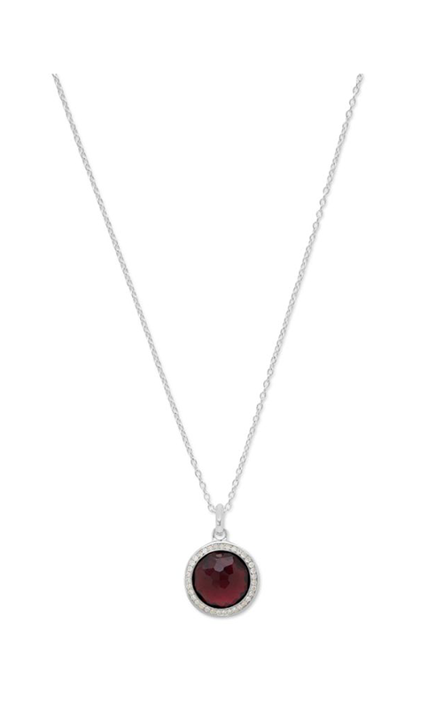 Ippolita Necklace SN512DFRHDIA product image